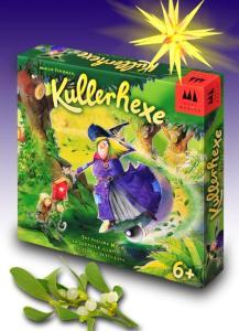 kullerhexe-3d-weihnachten-drei-magier