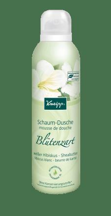 schaum-dusche-kneipp