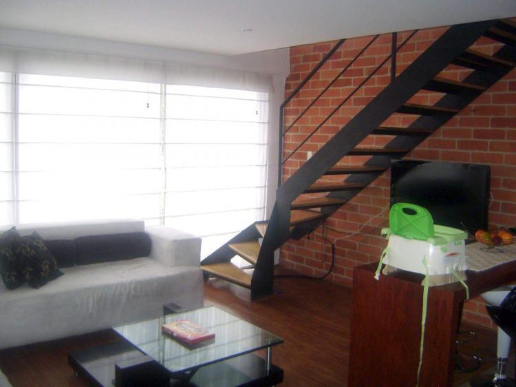 Vendo Apartamento duplex tipo Loft San Cipriano APV13154