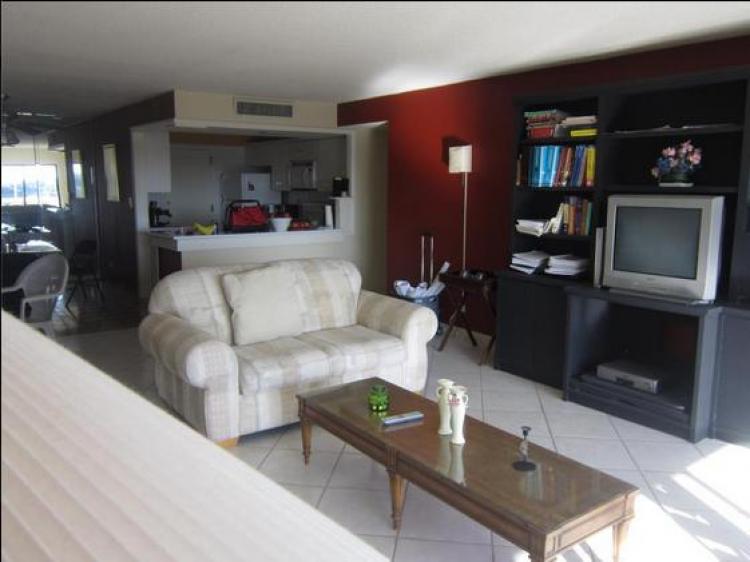 Venta Permuta Apartamento en MIAMI FORT LAUDERDALLE FL USA