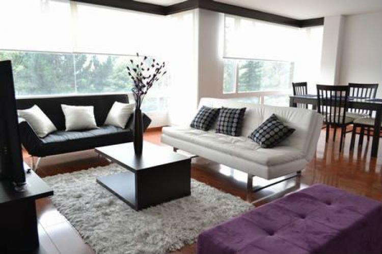 Fotos de alquiler lindo apartamentos amoblados bogota