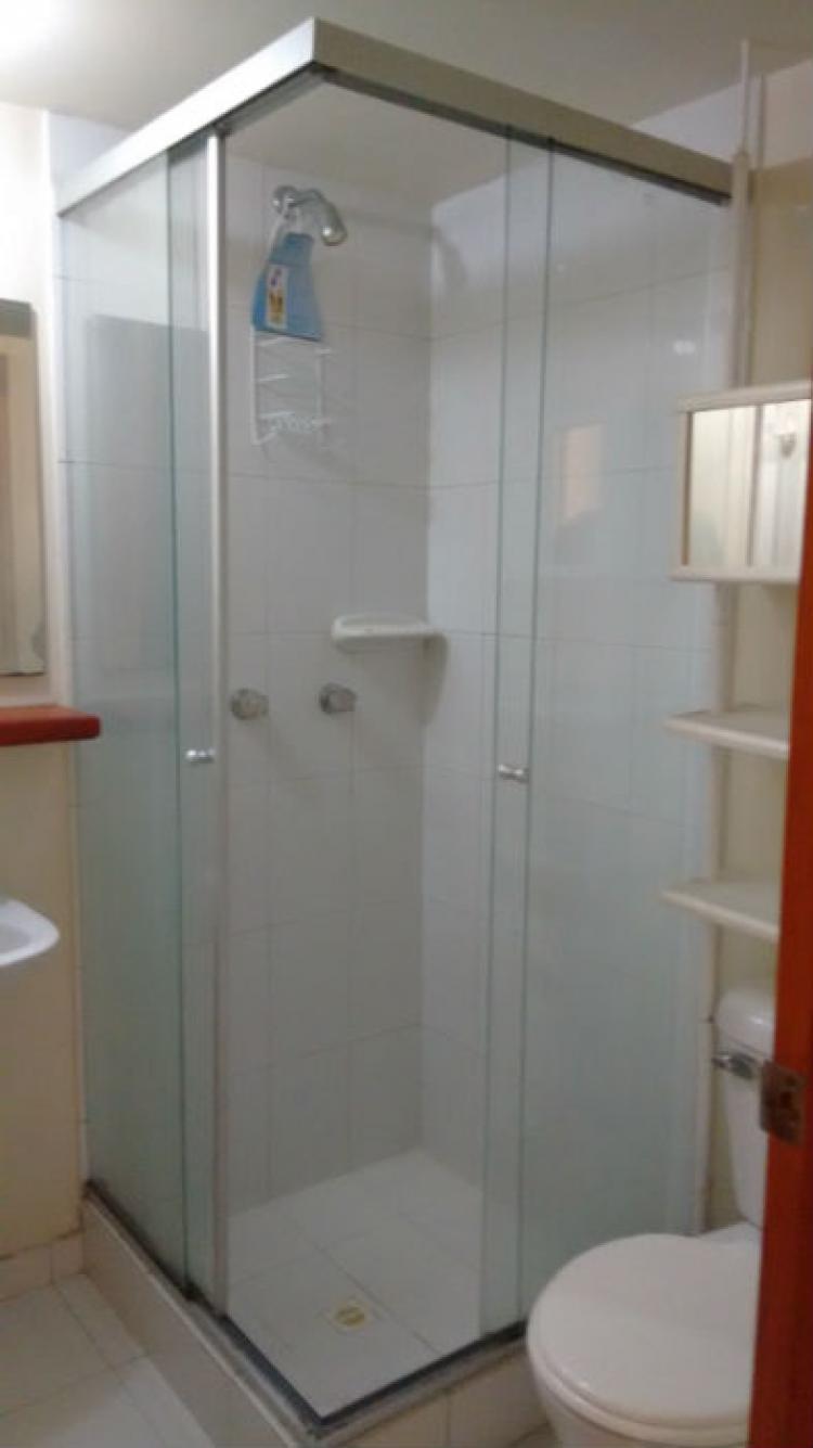 Apartamento en Hayuelos  Venta APV123936