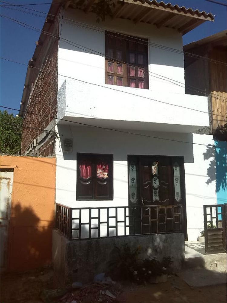 apartamento en puerto colombia cerca al mar APV81327