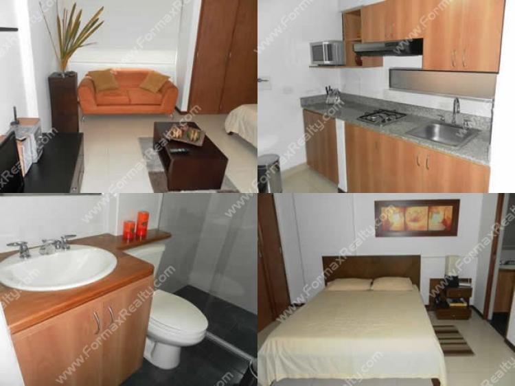 Alquiler Apartamentos Amoblados En Medellin Por Dias Semanas  Autos Weblog