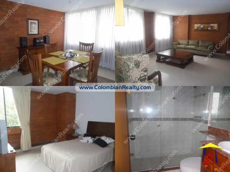 Fotos de Apartamentos Amoblados en Medelln El PobladoColombia Cd10545 Anuncio APA64600