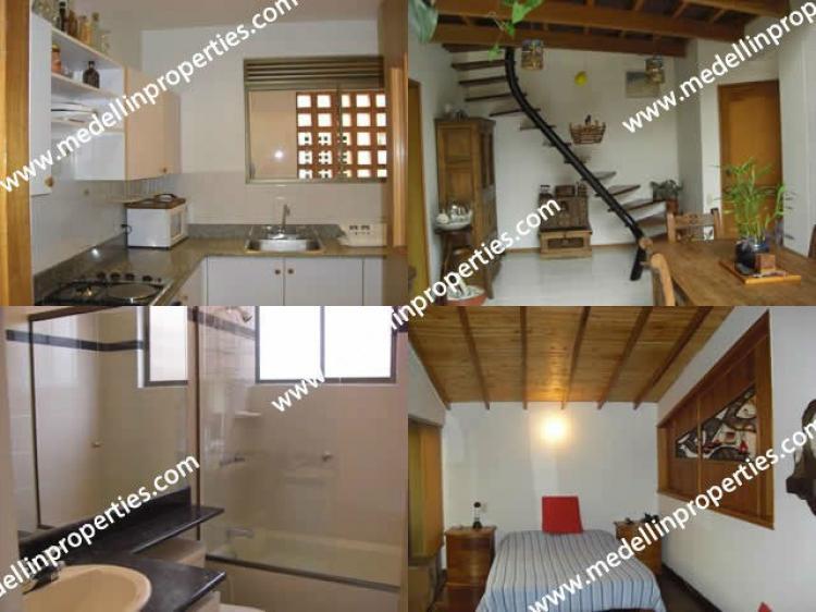 Apartamentos Para Rentar Cdigo 4081 APA121913