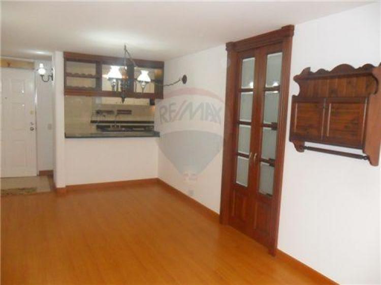 Apartamentos En Arriendo En Bogota Barrio Olaya