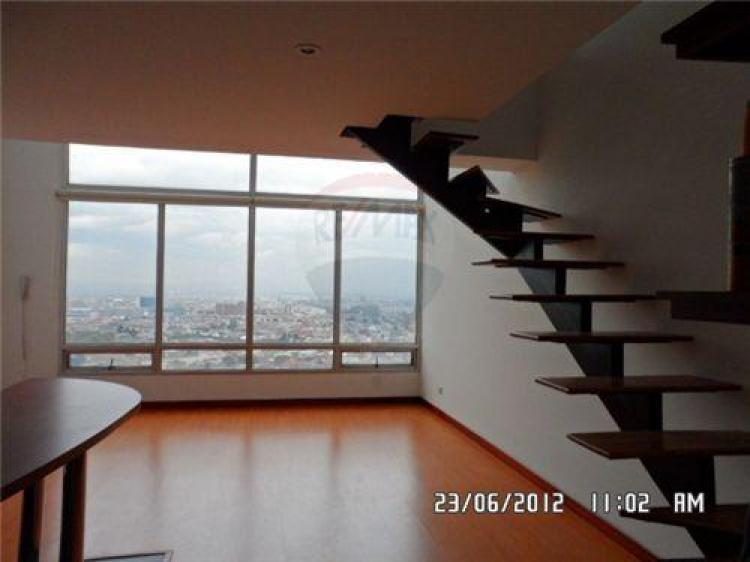 Arriendo Apartamento Santa Fe Bogot APA34072