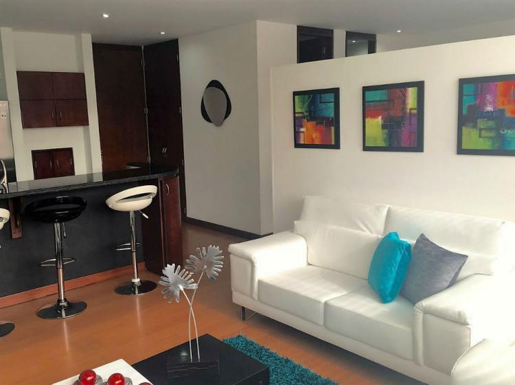 Fotos de ARRIENDO BOGOT Apartamentos Amoblados Bogot