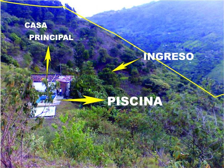 FINCA CERCA A CALI FIV28971