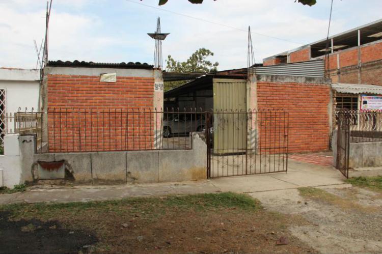 PARQUEADERO EN VENTA PRADOS DE ORIENTE LOV97926