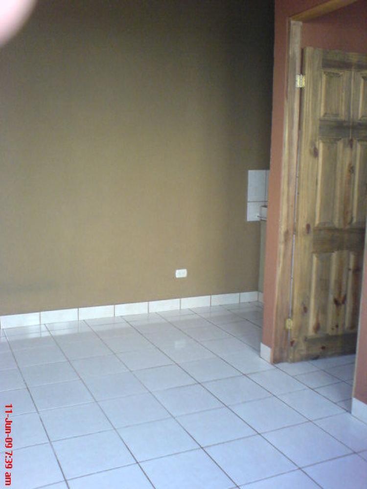Habitacion Independiente APA4888