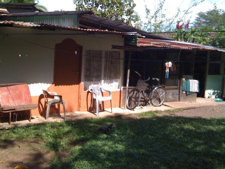 Propiedades Costa Rica En Venta