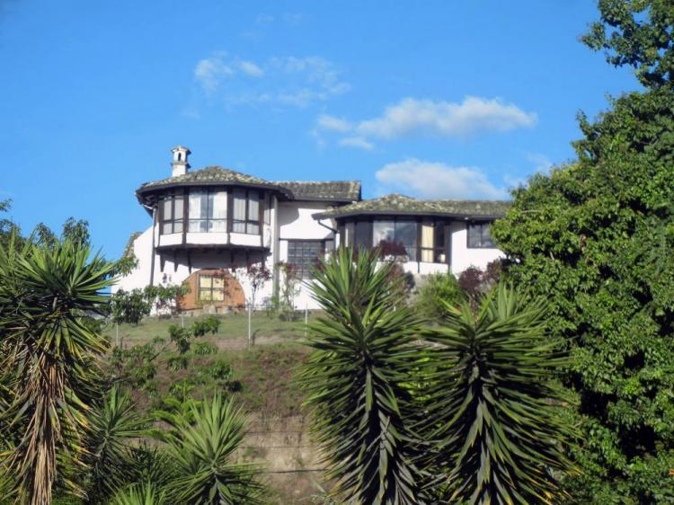 Quinta en San Rafael Quito QUV24872