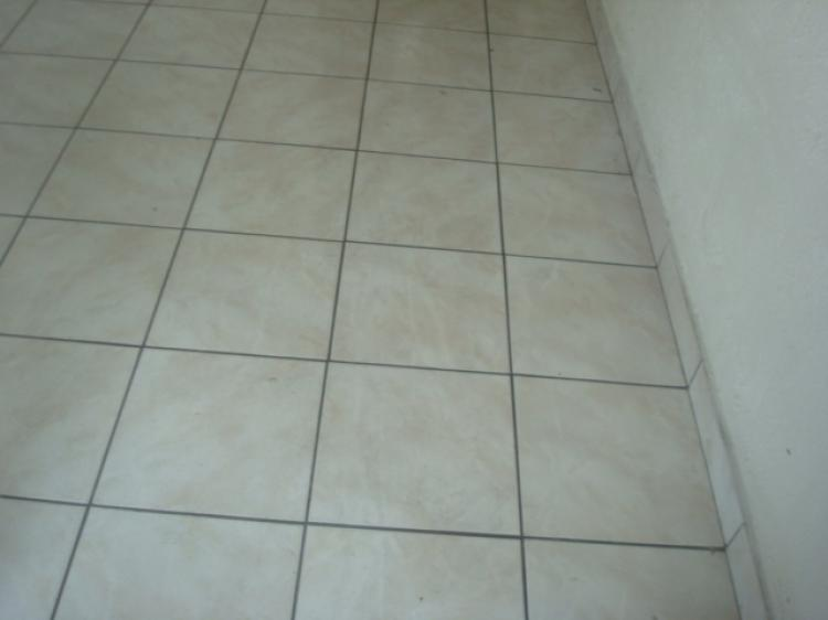 Fotos de Se Renta Casa para Oficina Tegucigalpa Anuncio