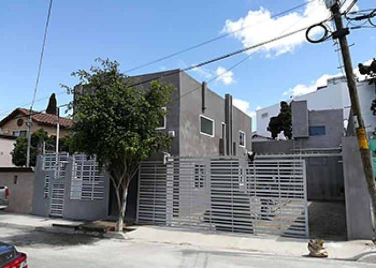 Apartamentos Amueblados de Renta DER229082