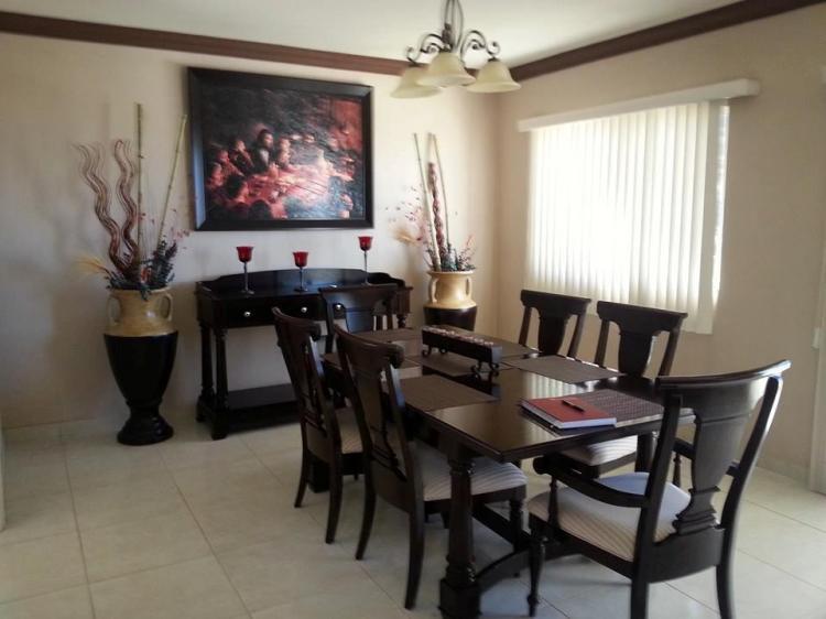 Casa amueblada en venta Playas de Tijuana CAV93656