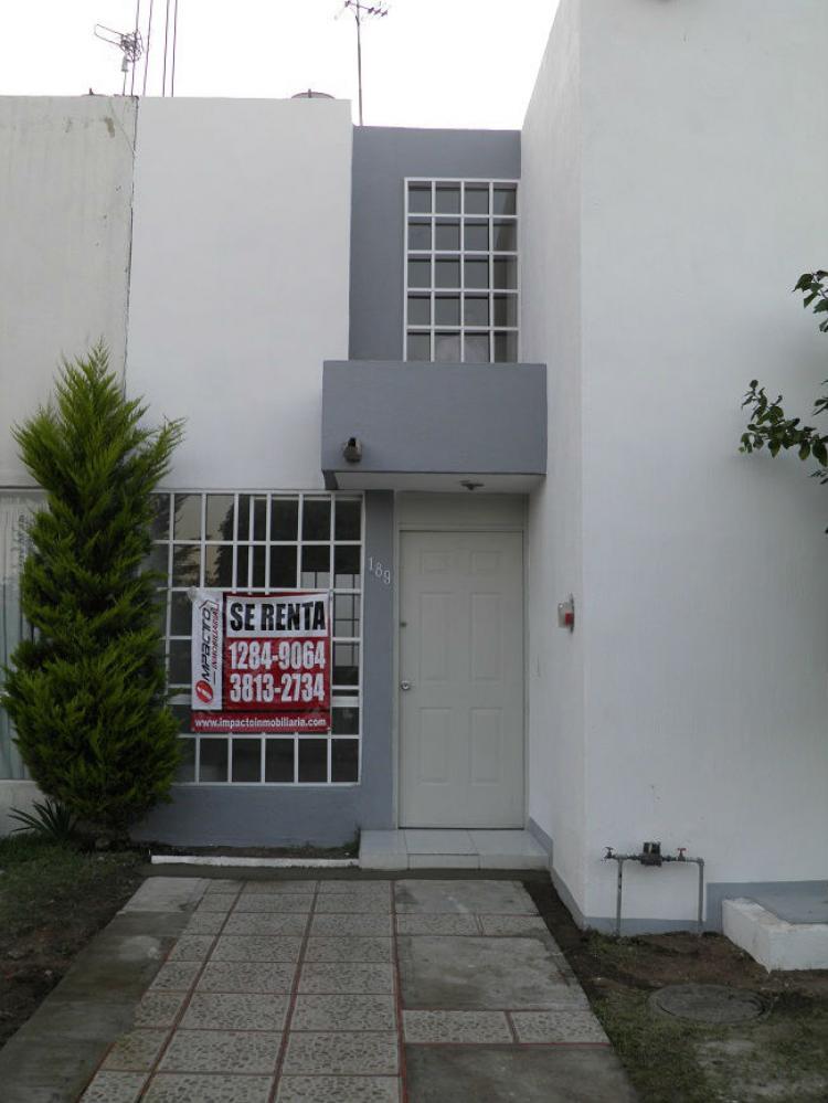 Renta De Zapopan Casas Jalisco En