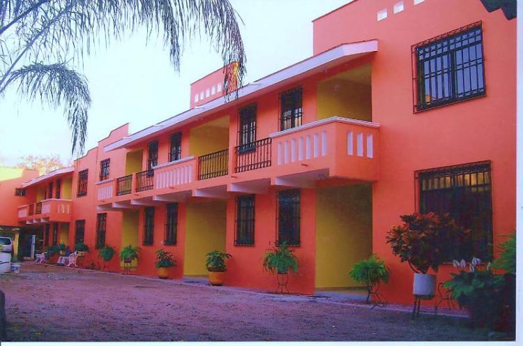cuartos en renta DER54814