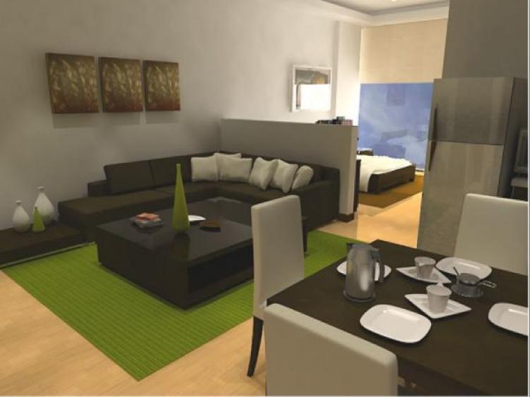 Apartamentos En Renta North Miami