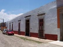 Finca En Venta Zinapcuaro De Figueroa Centro. 10