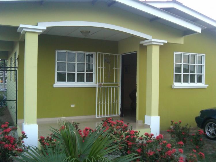 Casa en Venta en Chitr Chitr Cabecera 260 m23