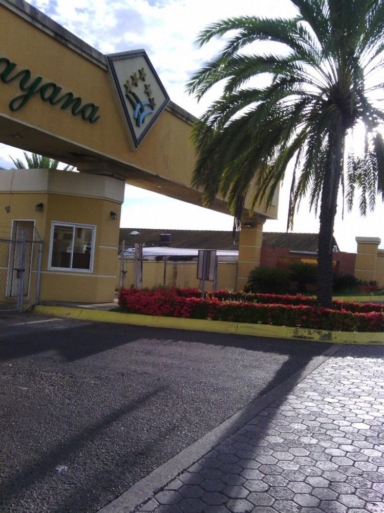 Gran Oportunidad en venta Casa en Guayana Country Club Puerto Ordaz CAV66293