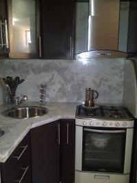 apto 3hab 2ban 67mt cocina empotrada porcelanato aire