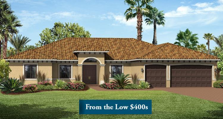 Casas estilo Ranchos en Miami FIV47490