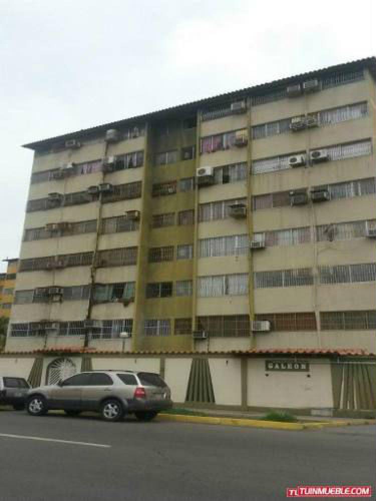 Residencial Galeon Isla Borracha APV78871