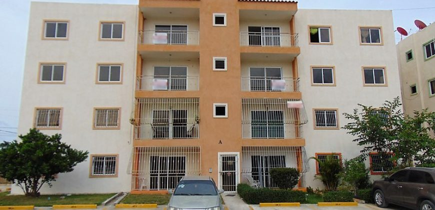 Apartamentos Residencial Don Jose (Baratos)