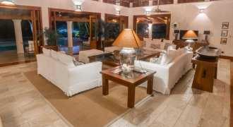Casa de Campo Resort & Villas –