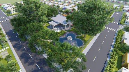 Punta Bavaro Residencial (13)