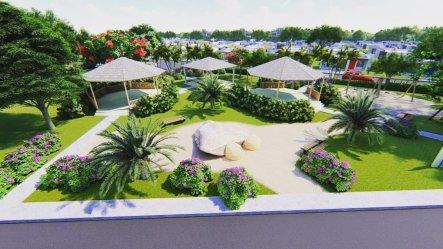 Punta Bavaro Residencial (14)