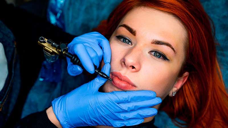 para que sirve la micropigmentacion