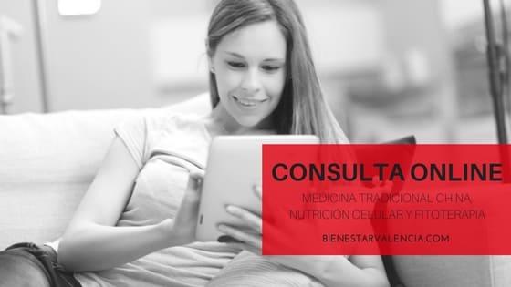 consulta online nutricion mtc