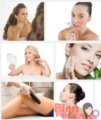 5 Malos Consejos De Belleza