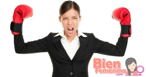 Aplica esto a tu vida y serás una mujer exitosa