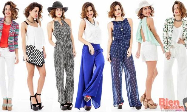 4 consejos para vestir bien