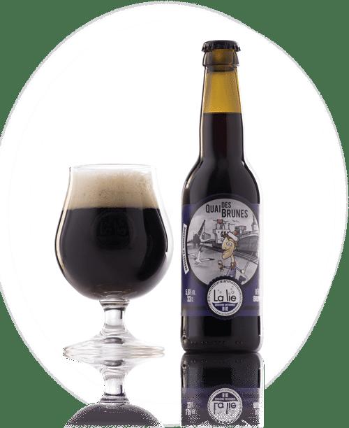 packshot-biere-la-lie-brune