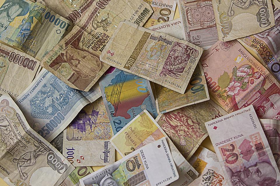 money-1696521_960_720