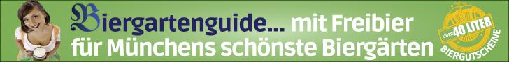 LB_Munich_Beergarden_72890_1