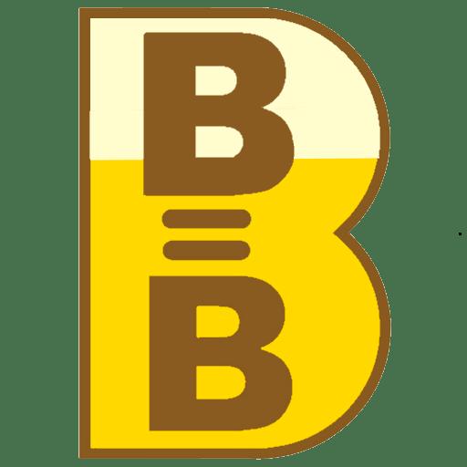 Logo Bieri s best
