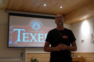 Rondleiding Texelse Bierbrouwerij