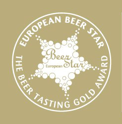 European_Beer_Star_Award1