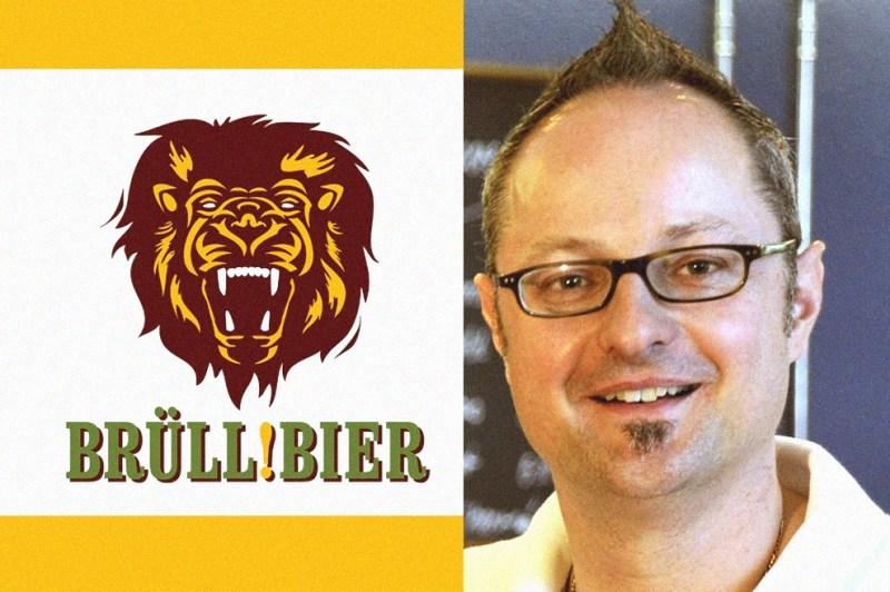 Profil_Bruellbier_header