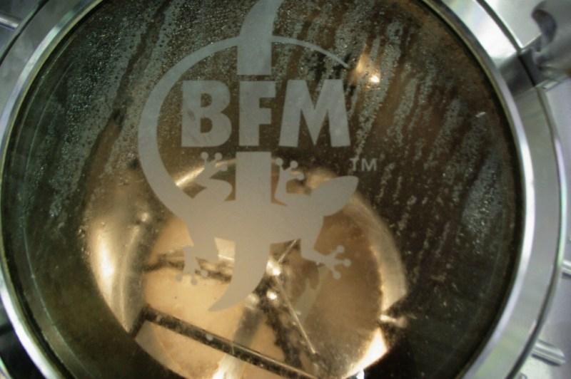 BFM_003
