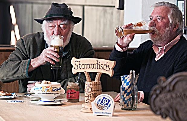 bierversuche_stammtisch