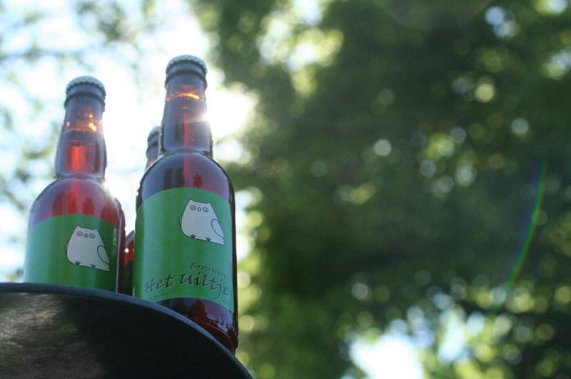 Bierversuche_Het-Uiltje_004