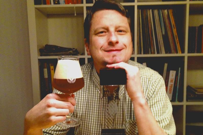 Bierversuche_Roger_Bruegger_001